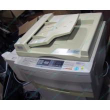 Копировальный аппарат Sharp SF-2218 (A3) Б/У в Абакане, купить копир Sharp SF-2218 (А3) БУ (Абакан)