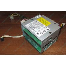Корзина Intel C41626-008 AC-025A Rev.03 700W для Intel SR2400 (Абакан)