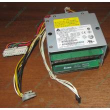 Корзина Intel C41626-010 AC-025 для корпуса SR2400 (Абакан)