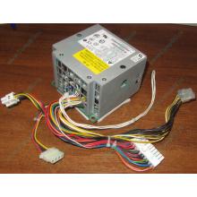 C41626-009 в Абакане, корзина C41626-009 AC-025 для корпуса Intel SR2400 (Абакан)