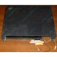 Экран IBM Thinkpad X31 в Абакане, купить дисплей IBM Thinkpad X31 (Абакан)