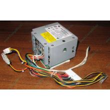 D29981-001 в Абакане, корзина D29981-001 AC-025 для Intel SR2400 (Абакан)