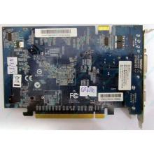 Albatron 9GP68GEQ-M00-10AS1 в Абакане, видеокарта GeForce 6800GE PCI-E Albatron 9GP68GEQ-M00-10AS1 256Mb nVidia GeForce 6800GE (Абакан)