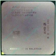 AMD Opteron 275 OST275FAA6CB (Абакан)