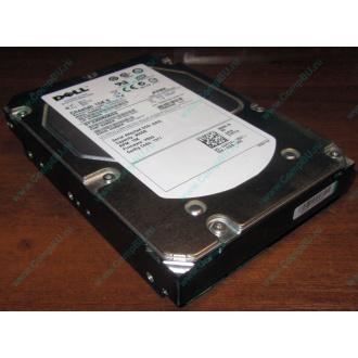 Жесткий диск 300Gb 15k Dell 9CH066-050 6G SAS (Seagate Cheetach ST3300656SS 15K.6) - Абакан