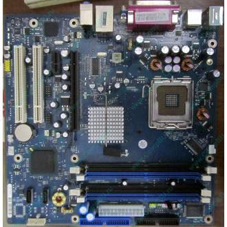 D2151-A11 GS 6 в Абакане, MB Fujitsu-Siemens D2151-A11 GS 6 в Абакане, used MB FS D2151A11 GS6 (Абакан)
