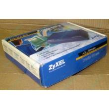 Внешний ADSL модем ZyXEL Prestige 630 EE (USB) - Абакан