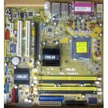 Материнская плата Asus P5L-VM 1394 s.775 (Абакан)